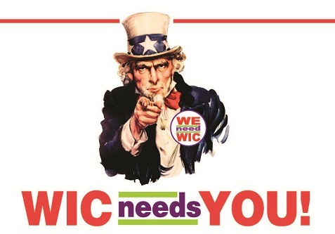 We_Need_WIC_WIC_Needs_You_image