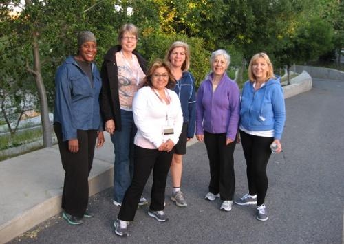 WIC Worksite Wellness' Powerful Impact