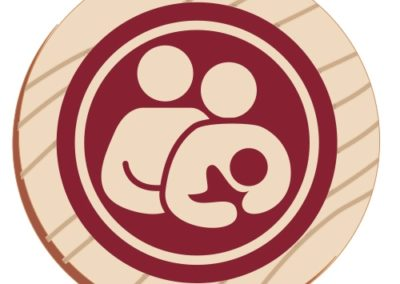 Citywide Breastfeeding Support: Rancho Cucamonga
