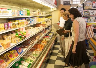 WIC Vendor Rule Changes for Food Access Advocates