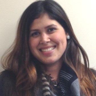 Megan Esparza