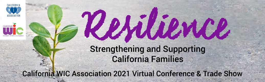 We Are Resilient: Conference Highlights
